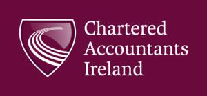 Chartered_Accountants_Ireland